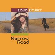 Narrow Road - Narrow Road